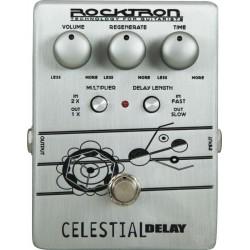 Rocktron Celestial Delay