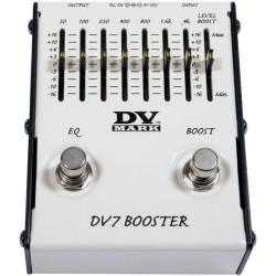 DV Mark DV7 Booster