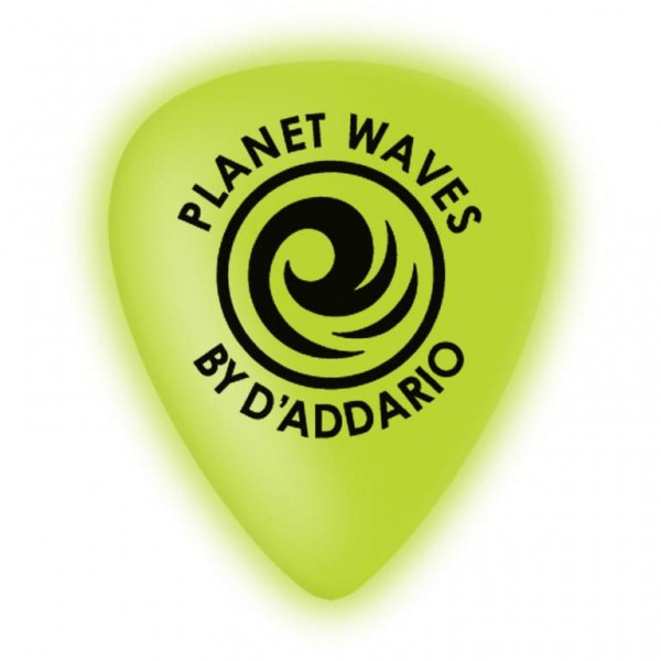 Planet Waves 1CCG2-100 Cellu-Glow