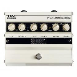 DV Mark DVM Compressore