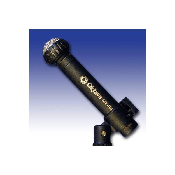 Октава МК-103-Ч