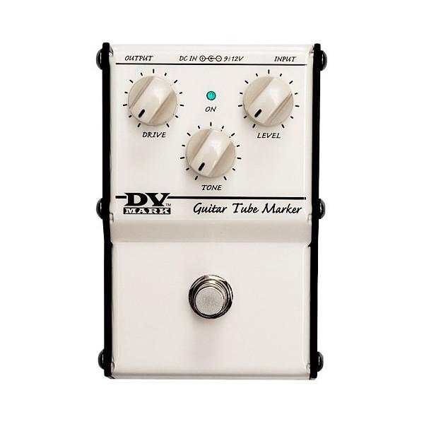 DV Mark Guitar Tube Marker