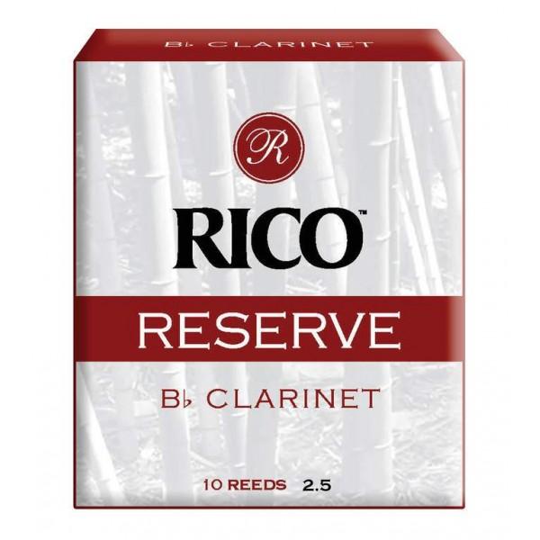 Rico RCR1025 Rico Reserve