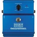 Rocktron Hush Pedal