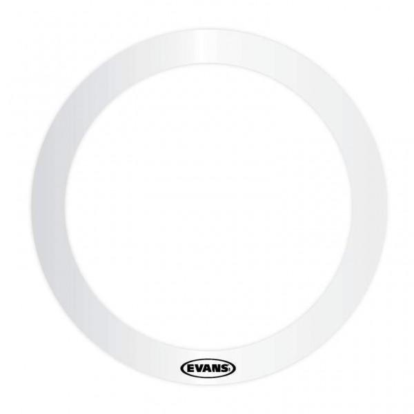 Evans E13ER15 E-Ring