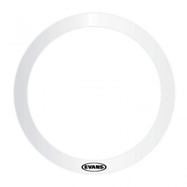 Evans E10ER1 E-Ring