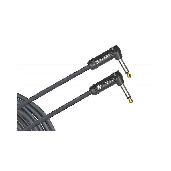 Planet Waves PW-AMSGRR-10 American Stage