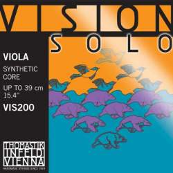 Thomastik VIS200 Vision Solo