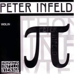 Thomastik PI100 Peter Infeld