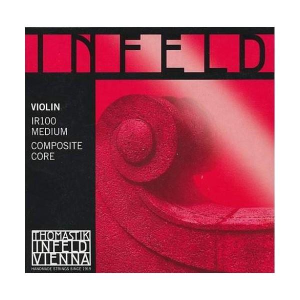 Thomastik IR100 Infeld Rot