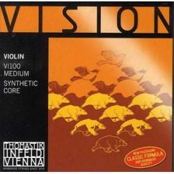 Thomastik VI100 Vision