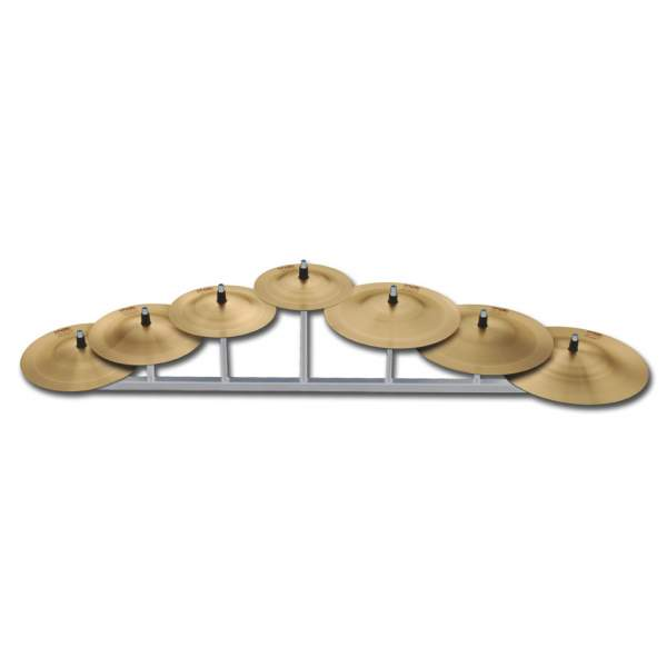 Paiste 0001069108 2002 Cup Chime