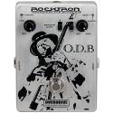 Rocktron Overdrive Dynamic Blues