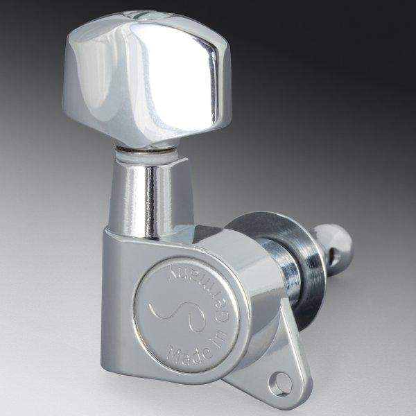 Schaller 10020220 (1111) M6 Industry
