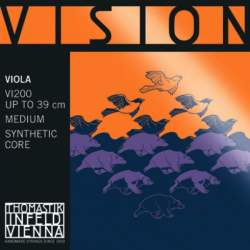 Thomastik VI200 Vision