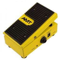 AMT electronics LLM-2 FX Little Loudmouth ZERO