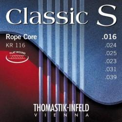 Thomastik KR116 Classic S