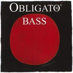 Pirastro 441020 Obligato Orchestra