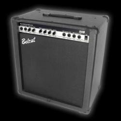 Belcat 50B