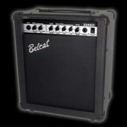 Belcat 35RG