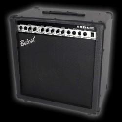 Belcat 50RG