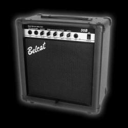 Belcat 35B