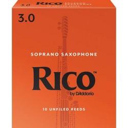 Rico RIA1030 Rico