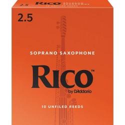 Rico RIA1025 Rico