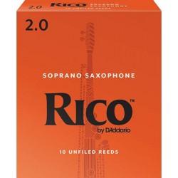 Rico RIA1020 Rico