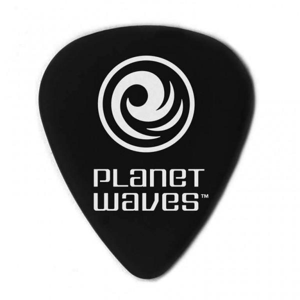 Planet Waves 1DBK7-100 Duralin