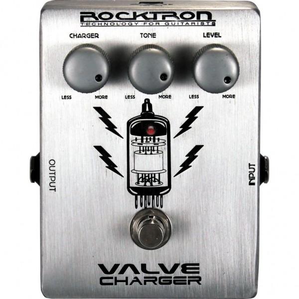 Rocktron Valve Charger
