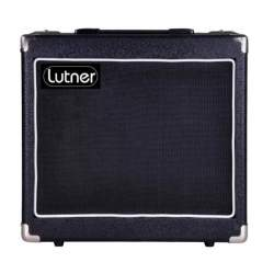 Lutner LGA-15SE