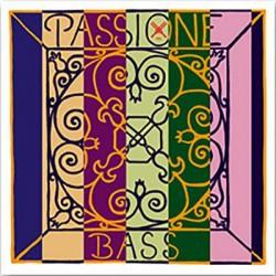 Pirastro 349000 Passione Solo