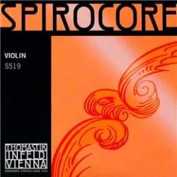 Thomastik S519 Spirocore