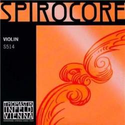 Thomastik S514 Spirocore