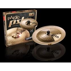 Paiste 000180FXPK PST 8 Rock Effects Pack