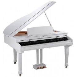 Orla 438PIA0612 Grand 450 White