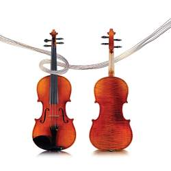 Kremona VP2-4/4 Orchestral