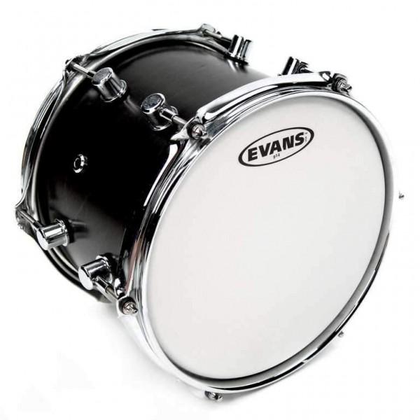 Evans B14G14-B G14 Coated