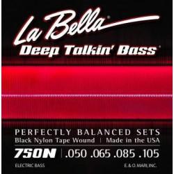 La Bella 750N-B