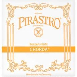 Pirastro 171020 Chorda