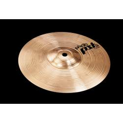 Paiste 0000682208 New PST 5 Splash