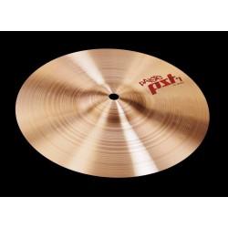 Барабанные тарелки Paiste 0001702210 PST 7 Splash - 1