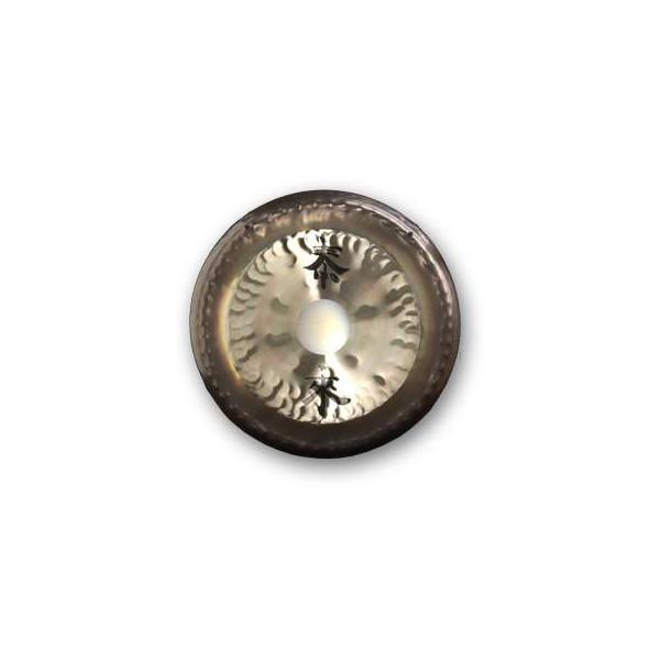 Paiste 0223305107 Deco Gong