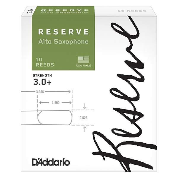 Rico DJR10305 Reserve