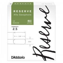 Rico DJR1025 Reserve