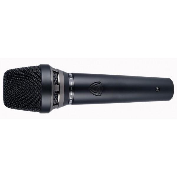 Вокальные микрофоны Lewitt MTP540DM - 1