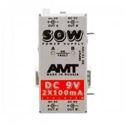 Блоки питания AMT electronics PSDC9-2 SOW PS-2 - 1
