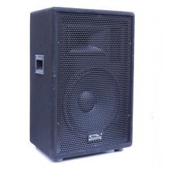 Soundking J212A