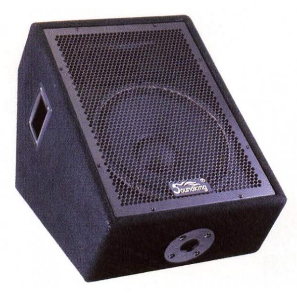 Soundking J212MA